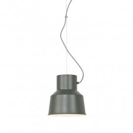 It's about RoMi hanglamp Belfast / div. kleuren