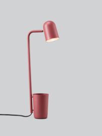 Northern Tafellamp Buddy / div. kleuren