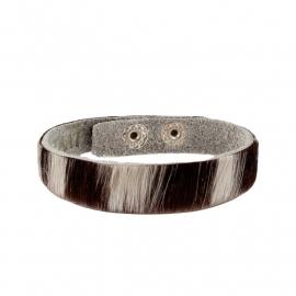 Tante Taat safari-armband Das