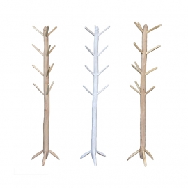 Household Hardware kapstok `tree-stand`