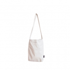 Feel Good Bag - Off White