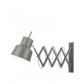 It's about RoMi wandlamp Belfast / div. kleuren
