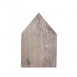 Onshus houten huisje HUS
