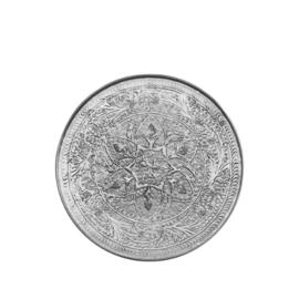 Van Verre Kashmiri dienblad Ø48 cm