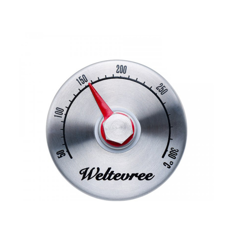 Weltevree Outdooroven Magnetic Thermometer