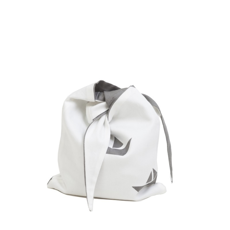 Fabelab Lunch Bag Ship
