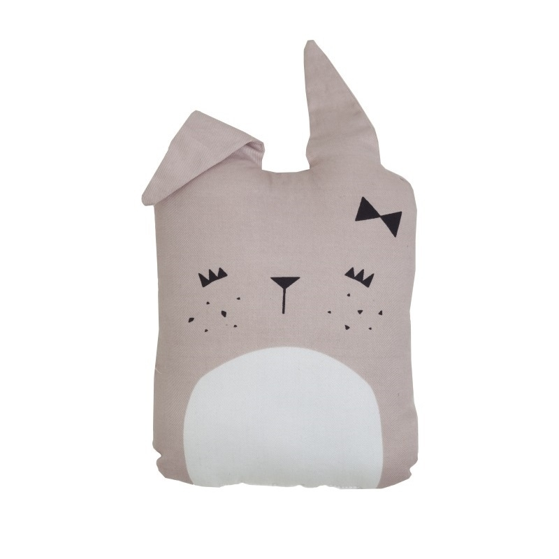 Fabelab kussen Cute Bunny