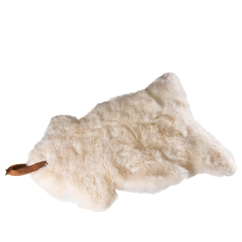 Weltevree Sheepscoat