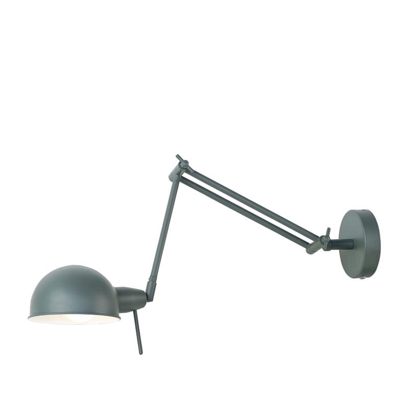 It's about RoMi wandlamp Glasgow / div. kleuren