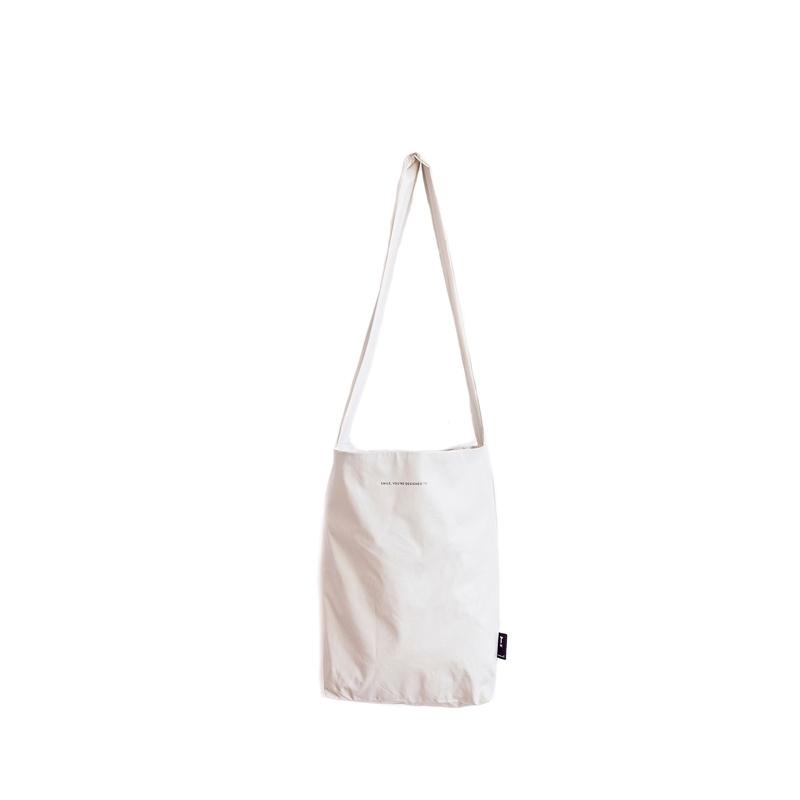 Feel Good Bag - Off White