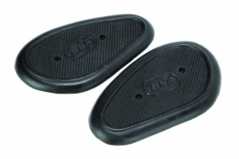 BSA tank rubbers , 65-8205,65-8206