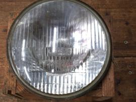 Lucas koplamp unit 700 gebruikt