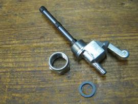 OMG benzinekraan ,M16 , recht. (10316)