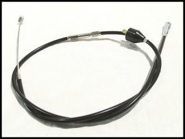 Voorrem kabel BSA/Triumph 1969/70 hoog stuur.60-2076