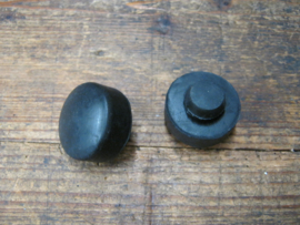 Tank en zadel rubber BSA/Triumph , 82-9093,83-1461,40-8046,06-7729,NM19093