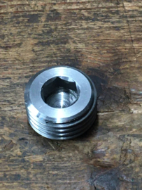 Krukas plug BSA A10 / A65 , 67-1211,65-0615