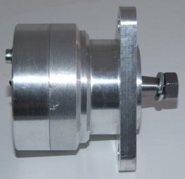 Adapter voor Vapé