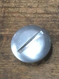 Gearbox filler cap , 57-2166 , 70-8231 , 40-0715