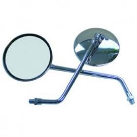 Spiegel 8 mm