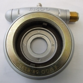 Speedo drive ,2:1 , AJS,BSA,Norton,Triumph