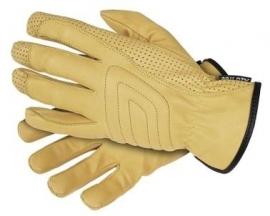 Cruiser handschoenen