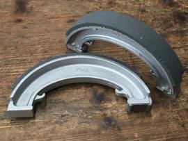 Set remschoenen Triumph/BSA ,  37-1406,37-1407