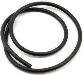 Benzine slang 6mm , per meter.