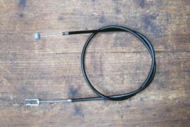 Voorremkabel BSA C15 , 40-8598