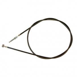 Koppelings kabel voor BSA B31/A7/A10 met std bak.