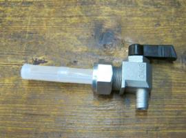 OMG benzinekraan , M16 (OMG 15399A)