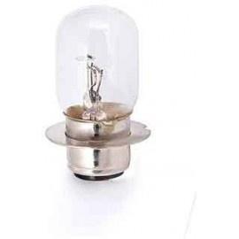 Lamp voor engelse motoren
