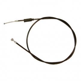 Koppelings kabel BSA A65 1969/72 met hoog stuur.