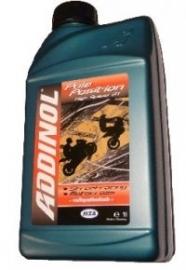 Addinol Pole Position 2 takt olie , per liter.