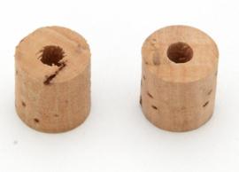 2 kurkjes voor Ewarts type kranen