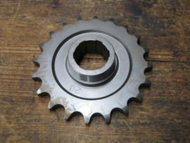 Voor tandwiel BSA A50/A65 , 68-3073