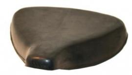 Zadeldek voor Dunlop zadel