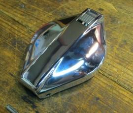 Benzinedop klap type Norton /BSA , 06-0681,68-8190,82-9130,06-7102