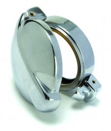 Monza dop , Aluminium 2 inch , 83-5201