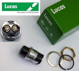 Lucas SS5 , kill switch