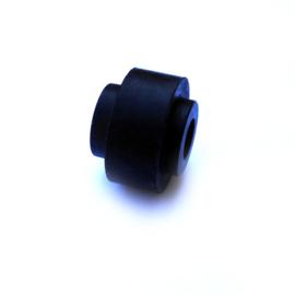 Tank rubber , Triumph 82-5336