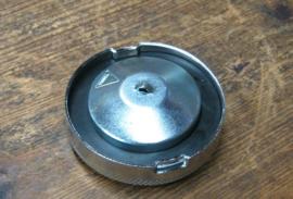 Benzinedop 2  1/2 inch replica , iets bol , 83-3875,29-7898,15941,01-3325