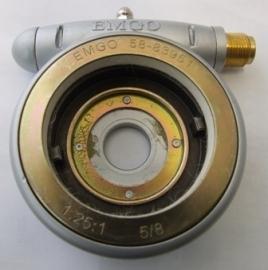 Speedo drive ,1,25:1 , BSA , Triumph , BG5330/164 ,  60-3213,60-7091, 99-9990