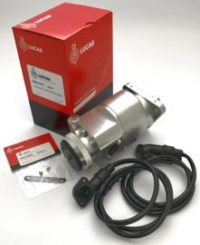 Magneethuis/adapter voor de inbouw van de Vape ontsteking.