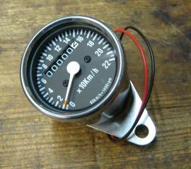 Kilometerteller type mini