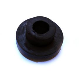 Tank rubber , Triumph 82-5229