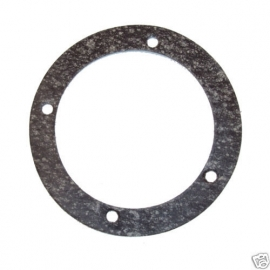 Primairy cover gasket , Norton Commando MK3