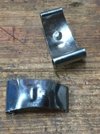 Clip voor Lucas DU42 koplamp (per stuk)