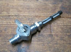 Benzine kraan BAP , 60-7266,60-7267