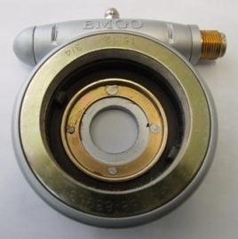 Speedo drive 15:12 , 3/4inch gat , BSA , Triumph
