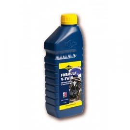 Putoline 20W50 , 1 liter (MA 2)